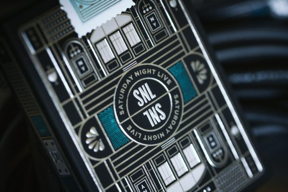 Talia SNL - pudełko