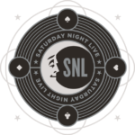 Talia pokerowa od Theory11 - logo